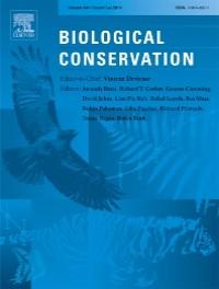 Biological Conservation