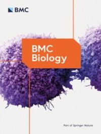 BMC Biology