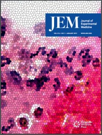 Journal of Experimental Medicine