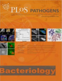 PLoS Pathogens